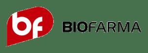 Биофарма