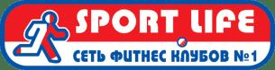 Sport Life - фитнес центры