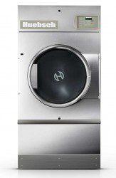 Промисловий сушильний барабан, машина для пральні