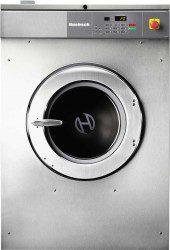 промышленные стиральные машины США