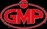 GMP Commerciale srl