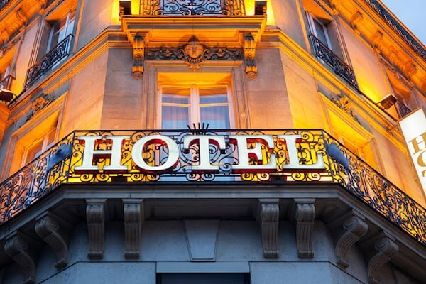для-гостиниц