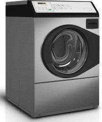 профессиональные стиральные машины NF3J