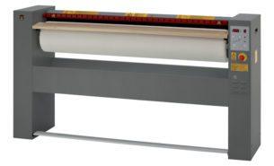 Гладильные катки для прачечных