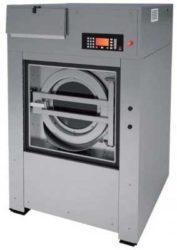 Стиральная машина IPSO IY 332